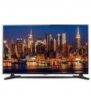 Intex 4018 LED TV Television