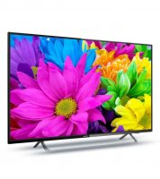 Intex 4300 LED TV Television