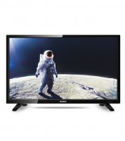 Intex G2401 LED TV Television