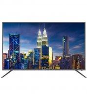 Intex SF4304 LED TV Television