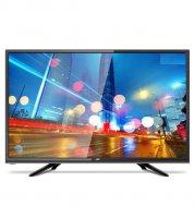 JVC LT-24N380C LED TV Television