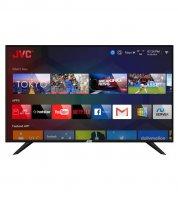 JVC LT-39N3105C LED TV Television
