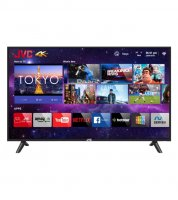JVC LT-55N7105C LED TV Television