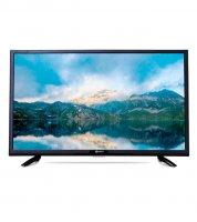Koryo KLE32DLCHN7 LED TV Television