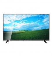 Koryo KLE55EXVJ91UHD LED TV Television