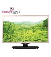 LG 24LJ470A LED TV Television