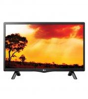 LG 24LK454A-PT LED TV Television