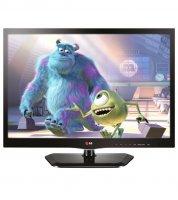LG 26LN4100 LED Television