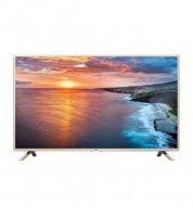 LG 32LF561D LED TV Television