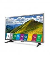 LG 32LJ522D LED TV Television