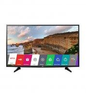 LG 32LJ618U LED TV Television