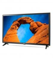 LG 32LK526BPTA LED TV Television