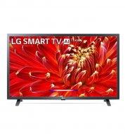 LG 32LM636BPTB LED TV Television