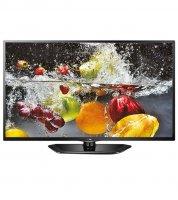 LG 42LN5120 LED TV Television