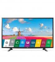 LG 43LJ522T LED TV Television