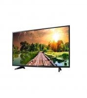 LG 43LJ525T LED TV Television