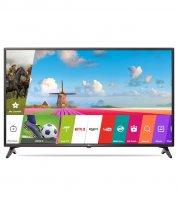 LG 43LJ617T LED TV Television