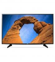 LG 43LK5360PTA LED TV Television
