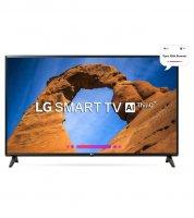 LG 43LK5760PTA LED TV Television