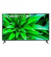 LG 43LM5760PTC LED TV Television