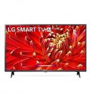 LG 43LM6360PTB LED TV Television