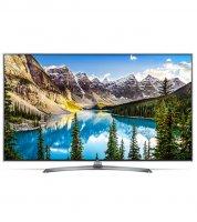 LG 43UJ752T LED TV Television