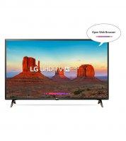 LG 43UK6360PTE LED TV Television