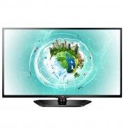 LG 47LN5710 LED TV Television