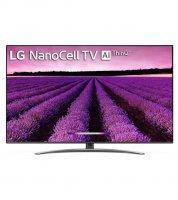 LG 49SM8100PTA LED TV Television