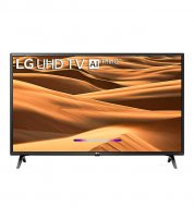LG 49UM7300PTA LED TV Television