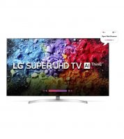 LG 55SK8500PTA LED TV Television