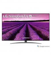 LG 55SM8100PTA LED TV Television