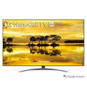 LG 55SM9000PTA LED TV Television