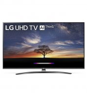 LG 55UM7600PTA LED TV Television