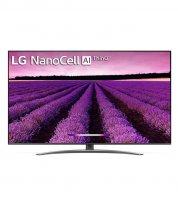 LG 65SM8100PTA LED TV Television