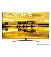 LG 65SM9000PTA LED TV Television