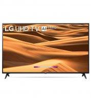 LG 65UM7300PTA LED TV Television