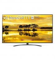 LG 75SM9400PTA LED TV Television