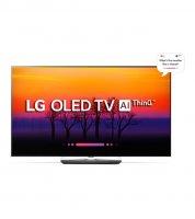 LG 86SM9400 LED TV Television