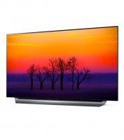 LG OLED55C8PTA OLED TV Television