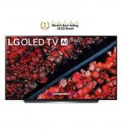 LG OLED55C9PTA OLED TV Television