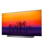 LG OLED65C8PTA OLED TV Television
