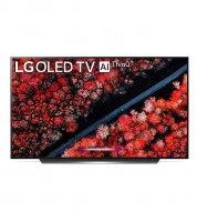 LG OLED77C9PTA OLED TV Television