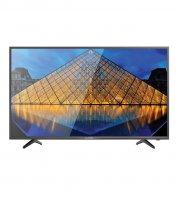 Lloyd L32N2 LED TV Television