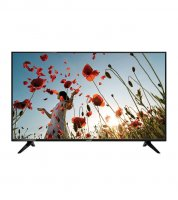 Lloyd L43F2K0OS LED TV Television