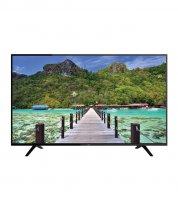 Lloyd L43U2A0KA LED TV Television