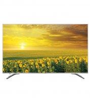 Lloyd L50U1W0IV LED TV Television
