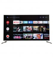 Metz M55G2 LED TV Television