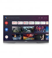 Metz M55S9A LED TV Television