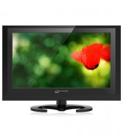 Micromax 20B22 LED TV Television